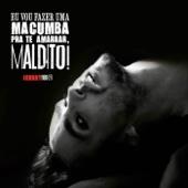 [Download] Amor Marginal MP3