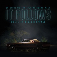 It Follows - Official Soundtrack