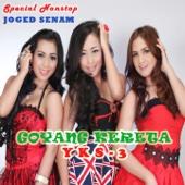 Download Lagu MP3 YKS-3 - Andeca-Andeci