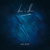 Agape - EP