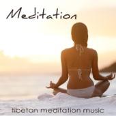 Meditation – Tibetan Meditation Music