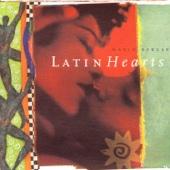 Latin Hearts