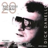 20 Successi Italiani