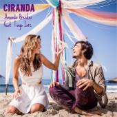 Ciranda (feat. Tiago Iorc)
