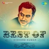 Kishore Kumar - Best of Kishore Kumar artwork