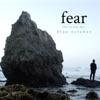 Fear Single