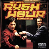 Faded Pictures (From The Rush Hour Soundtrack) - Case & Joe