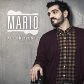 All'orizzonte - Single
