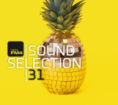 FM4 Soundselection, Vol. 31