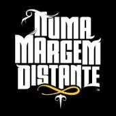 Numa Margem Distante (feat. Mãolee)