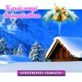 Karácsonyi Hangulatban (Gyűjteményes Válogatás)