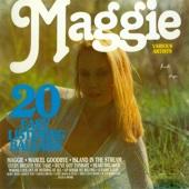 Maggie - 20 Easy Listening Ballads
