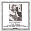 Son House Library of Congress Recordings 1941-1942, Son House