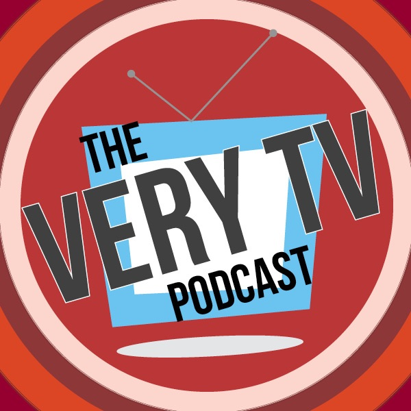 The Very TV Podcast