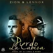 Escuchar música de Pierdo la Cabeza descargar canciones MP3
