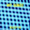 オルゴール J-POP HIT VOL-410