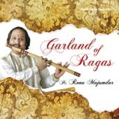 Garland of Ragas