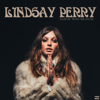 Dancin' With the Devil - Lindsay Perry