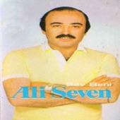 Ali Seven Sev Beni Albümü