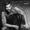 Mr. Put It Down (feat. Pitbull) - Single, Ricky Martin