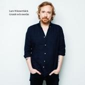 Lars Winnerbäck - Granit och morän bild
