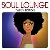 Tortured Soul - I'll Be There for You kunstwerk