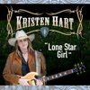 Lone Star Girl - Single
