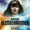 Sledgehammer (From The Motion Picture