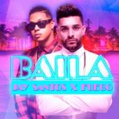 [Download] Baila (feat. Fuego) MP3