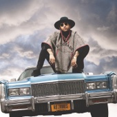 Ro James - ELDORADO  artwork