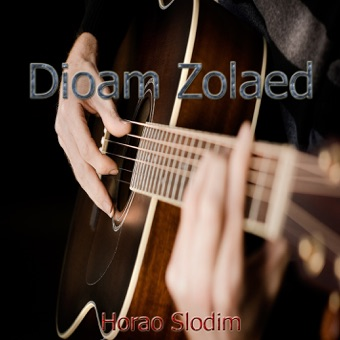 Dioam Zolaed – Horao Slodim