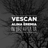 [Download] In dreapta ta (feat. Alina Eremia) MP3