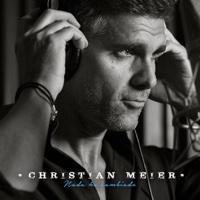 Alguien (feat. Gian Marco) - Christian Meier