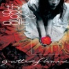 Gutterflower - The Goo Goo Dolls, The Goo Goo Dolls