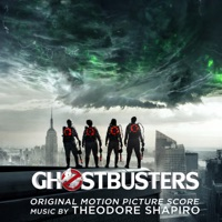 Ghostbusters: Answer The Call - Official Soundtrack