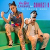 Se poarta vara (feat. Connect-R) - Single, Nicole Cherry