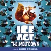 Ice Age: The Meltdown (Original Motion Picture Soundtrack)