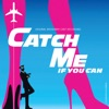 Live in Living Color - Catch Me If You Can