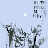 In the Middle of the Night - EP
