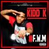 Kidd K - Offical
