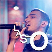 Las-o… (feat. Florin Ristei) - Vescan