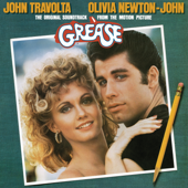 "You're the One That I Want (From ""Grease"" Soundtrack) - John Travolta & Olivia Newton-John"