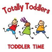 Totally Toddlers - 40 Preschool Favorites