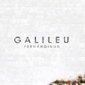 [Baixar ou Ouvir] Galileu em MP3