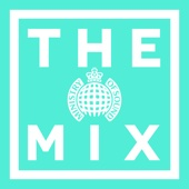 Various Artists - The Mix - Ministry of Sound artwork