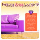 [Download] Happy (Bossa Version) MP3