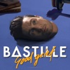 Bastille - Good Grief (Don Diablo Remix)