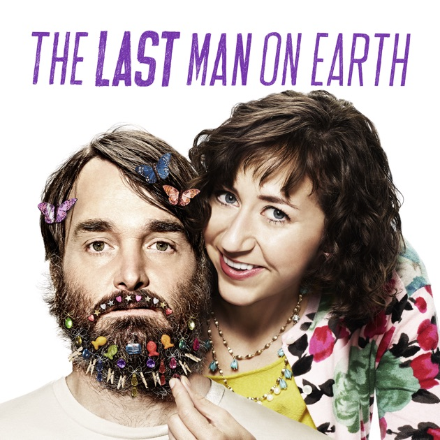 last man on earth staffel 4