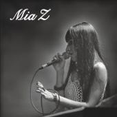 Mia Z