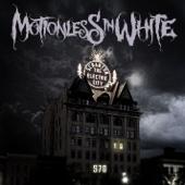 570 - Motionless In White Cover Art